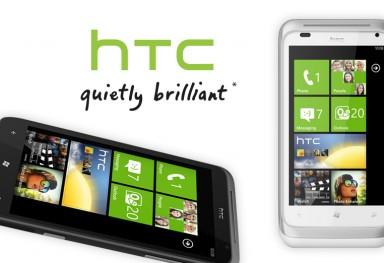 HTC CAMPAIGN