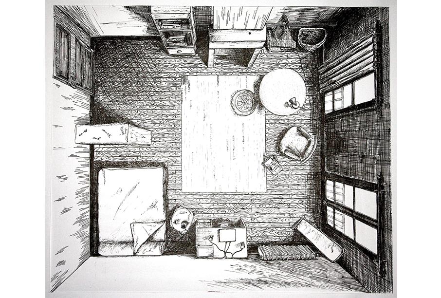 1_11_dessins_int
