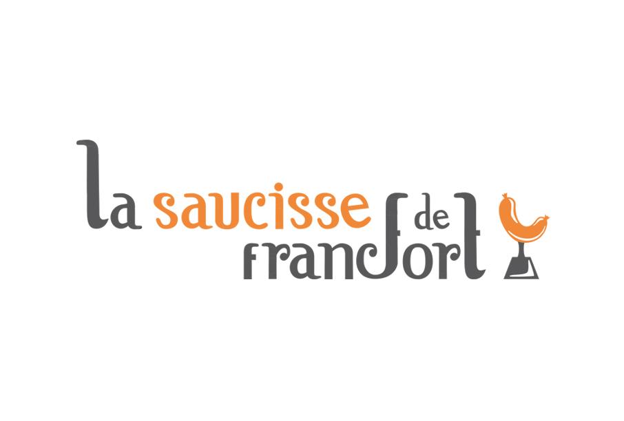 1_3_saucisse_int