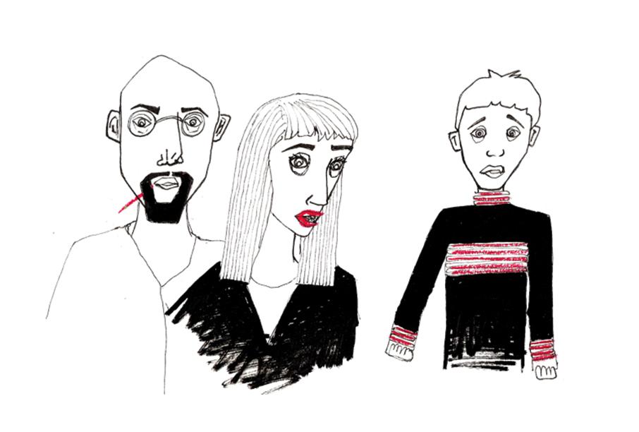 1_7_dessins_int