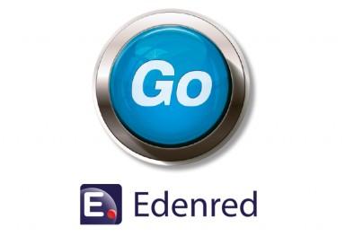 EDENRED BROCHURE