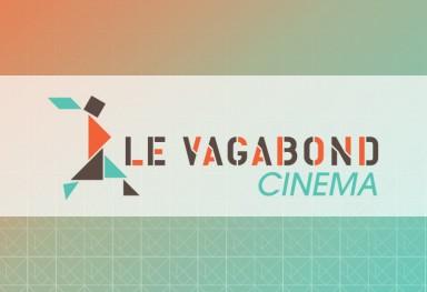 LE VAGABOND CINEMA